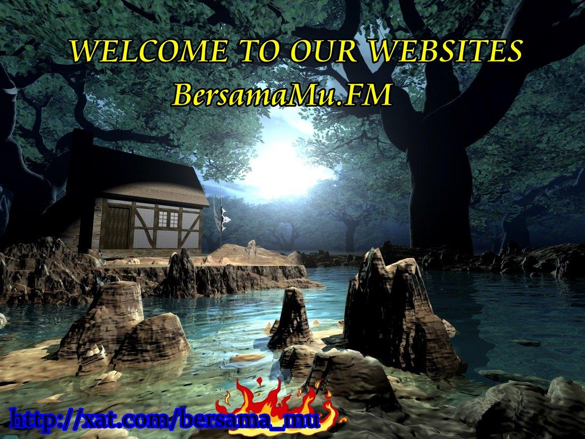 BersamaMu FM