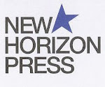 NEW HORIZON PRESS