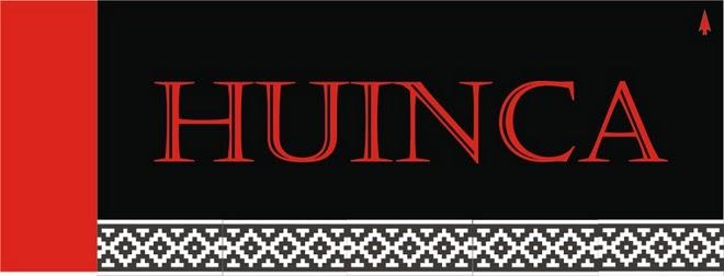Espacio Huinca