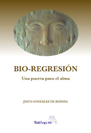 Enlace Web BIOREGRESION