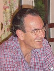 Entrevista a EMILIO CARRILLO: ¿Que podemos esperar del 2012?