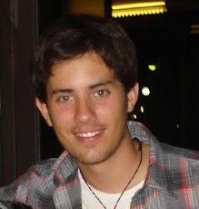 Entrevista a Matias de Stéfano
