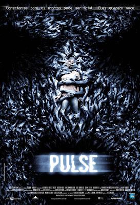 Pulse – Du bist tot bevor du stirbst Stream kostenlos anschauen