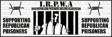 IRPWA
