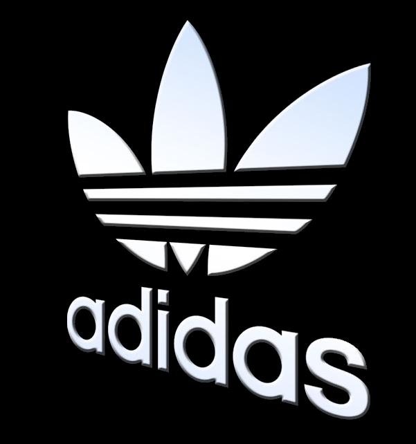 Oakley Logo Png