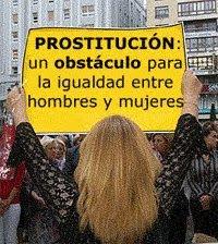 Abolición de la prostitución