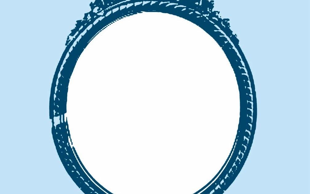 La tana di una booklover recensione di lo specchio di - Lo specchio di beatrice wikipedia ...