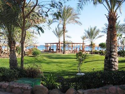 Египет. Шарм-эль-шейх