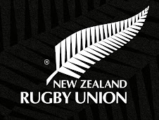I'm fanatic ALL BLACK rugby fan...Cannot sleep when ALL BLACKS lost their rugby game