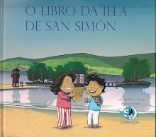 O libro da Illa de San Simón