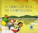 O libro da Illa de Cortegada