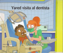 Yared visital al dentista