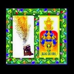 Награда от Dimitrana S. и gost13