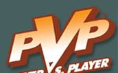 It's PLAYER VS. PLAYER, Playa!