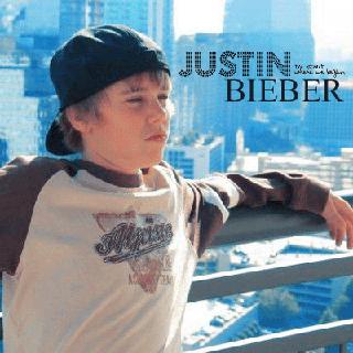 Justin Bieber - Baby (Türkçe Çeviri)-mckahveci