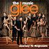 Don't Stop Believing - Glee Regionals Version
