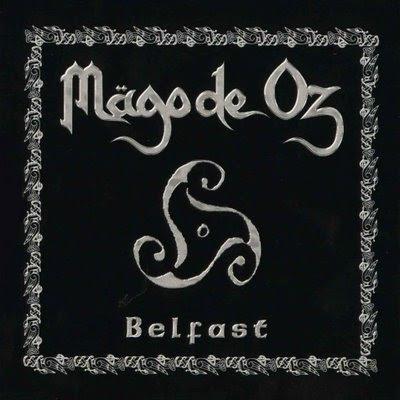 [Música] Mägo de Oz - Página 2 Mago_De_Oz-Belfast-Frontal