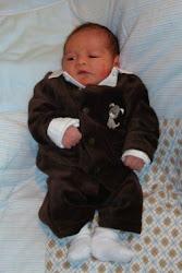 December 31, 2009