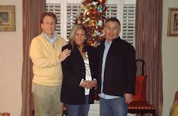 December 25, 2009