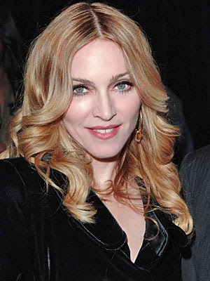 madonna of rocks. Madonna