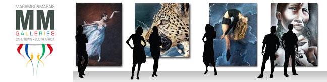 MM Galleries