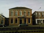 Brocantehuis Veendam