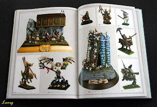 Fantasy Miniatures de 2002