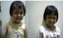 Gambar kakak & adik