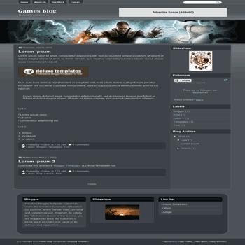 http://games-blog-deluxetemplates.blogspot.com/
