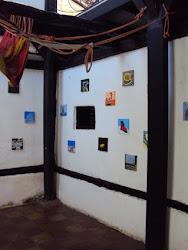 Exposición 2010-2011
