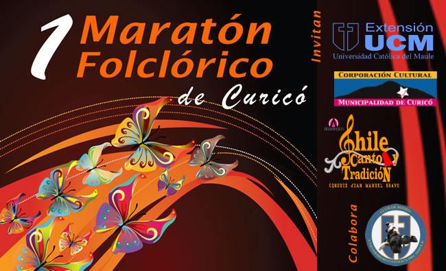 Dia del Folklore