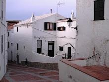 Casa tipica