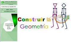 Trabajar en geometría