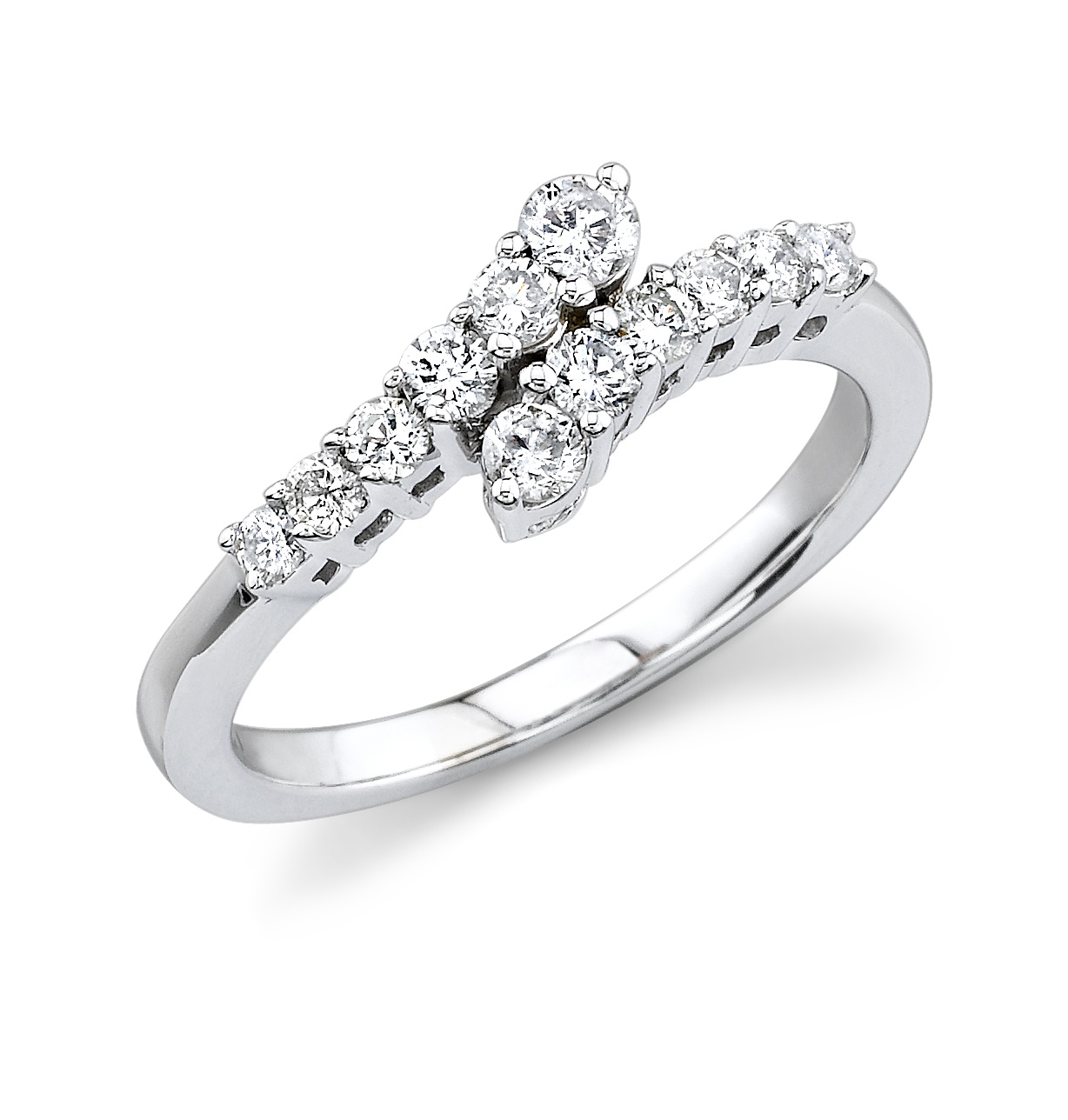 Amazing Pictures 4 You Diamond Rings Effect. Super Simple Wedding Rings. Square Setting Engagement Rings. Industrial Wedding Rings. Exhaust Rings. Simplistic Engagement Rings. .75 Carat Engagement Rings. Power Rings. Pretty Wedding Wedding Rings