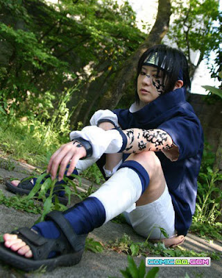 Ponle Una Pareja - Página 5 Sasuke_cos2