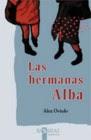 Las Hermanas Alba