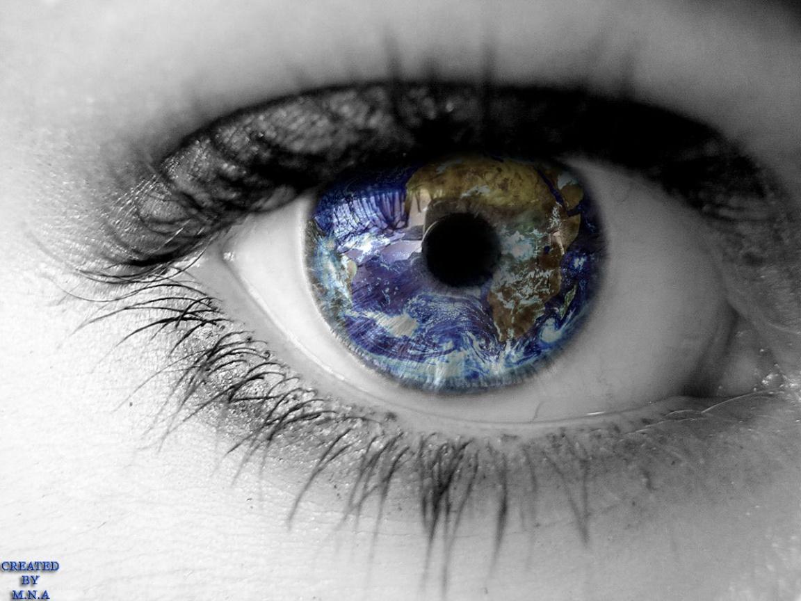 http://4.bp.blogspot.com/_aBmqWIHkz9Q/TLk_N1rdwtI/AAAAAAAAADc/oYJMzYif6kk/s1600/world_eye-1152x864.jpg
