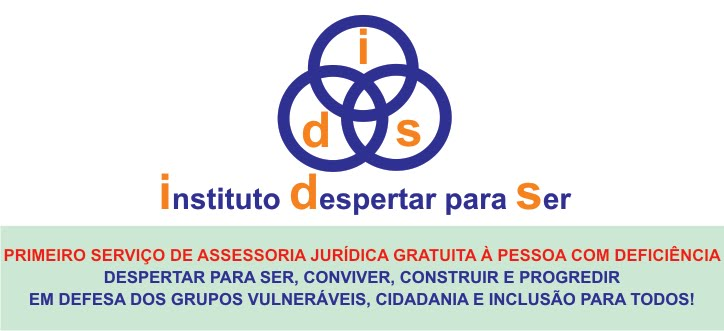 Instituto Despertar para Ser