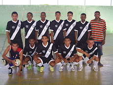 PENEIRÃO 2010
