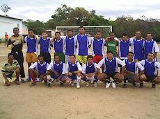 LDR - 2008