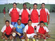 GRÊMIO - 2009