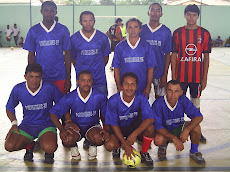 UNIÃO DOS AMIGOS - 2009