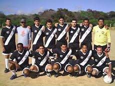 PENERÃO 2009