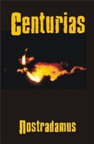 Libros De Tematica Paranormal A+centurias