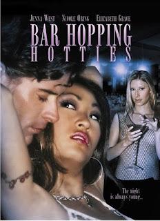 Bar Hopping Hotties (2005)