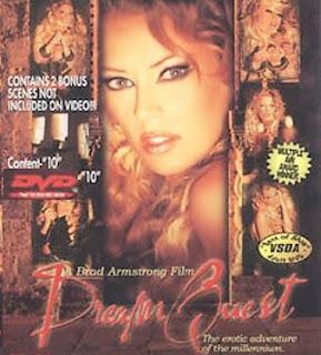 Aventure Imaginaire (DreamQuest) (2000)