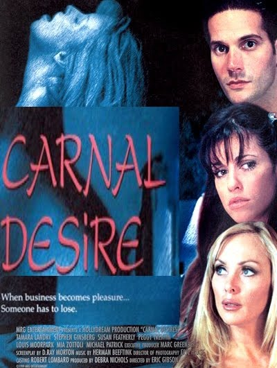 carnal dating Definition of carnal in english: carnal adjective relating to physical, especially sexual, needs and activities 'carnal desire' more example sentences 'it is carnal need, which, by coincidence, is an important part of the expression of love'.