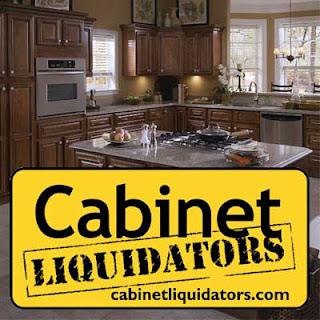 Kitchen Cabinets by Cabinet Liquidators