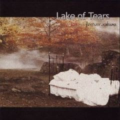 Lake of tears Forever autumn