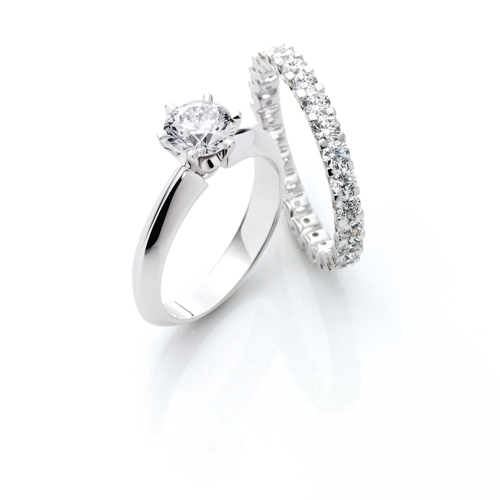 Do You Like To Share This Design Your Own Wedding Ring ?